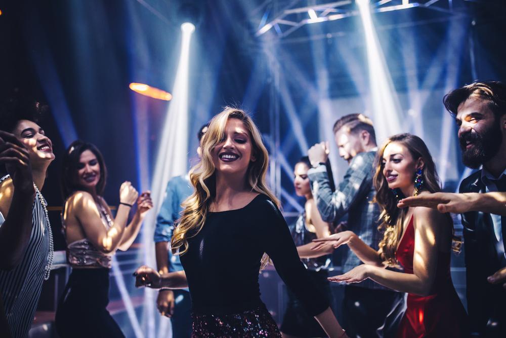 6 Best Nightclubs in Leicester