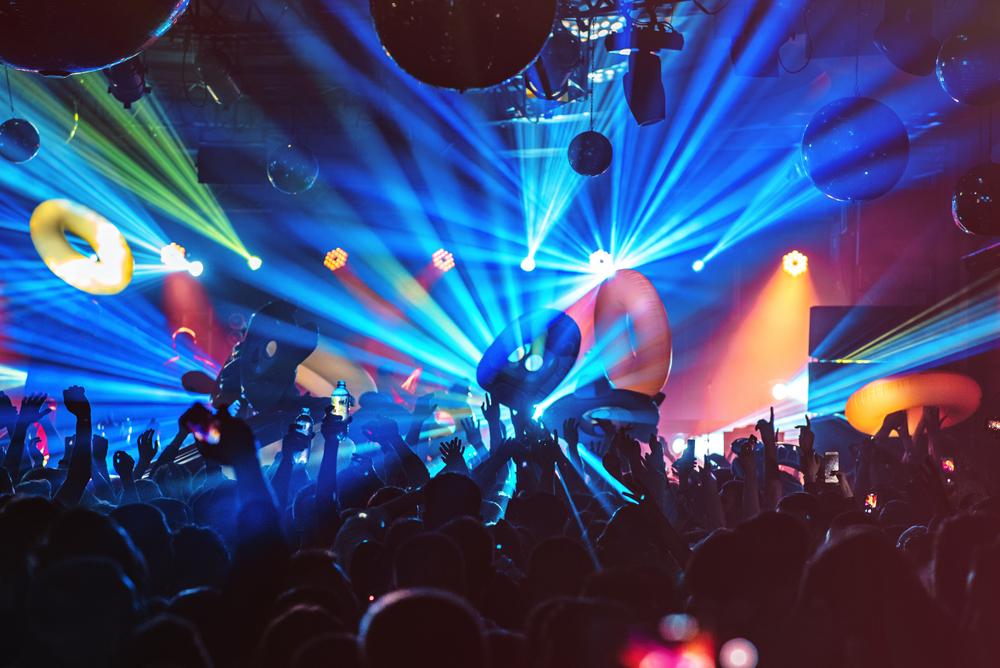 10 Best Nightclubs In Birmingham