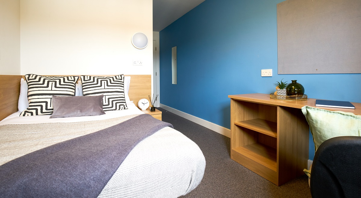 barker house classic en suite rooms newcastle