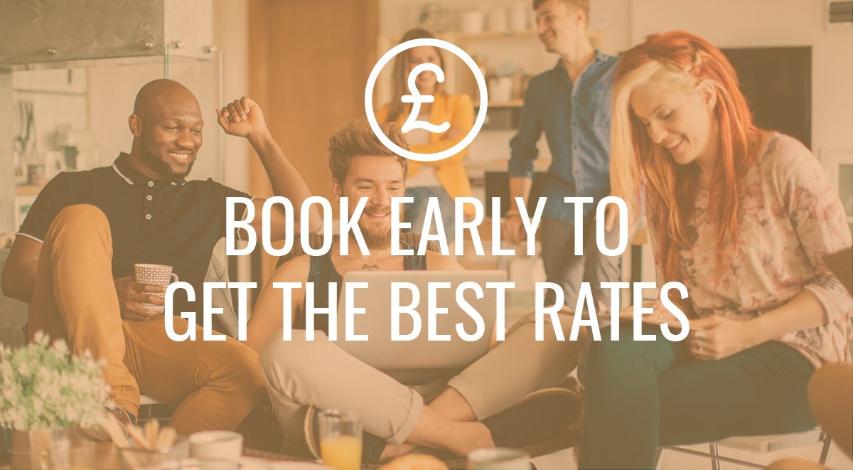easy book firhill court student accommodation glasgow