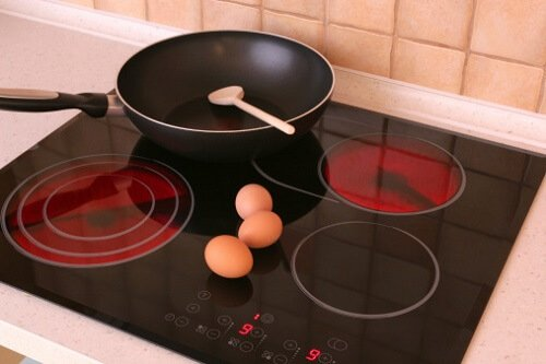 How to Use an Induction Hob