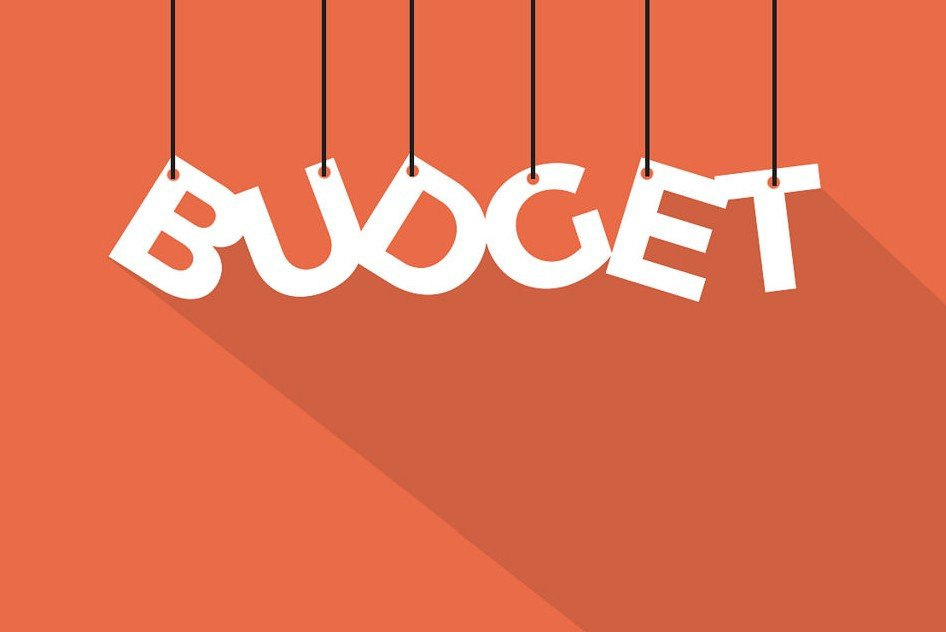What's in the budget for students