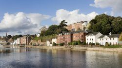 Five Fantastic Things to do in Exeter