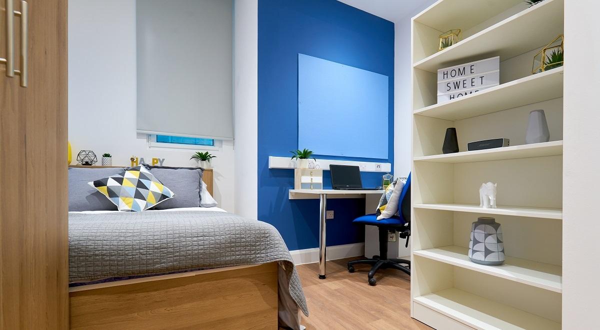 st leonards house bedroom lancaster