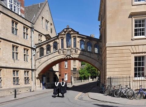 students in cambridge university