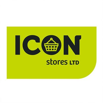 Icons Stores