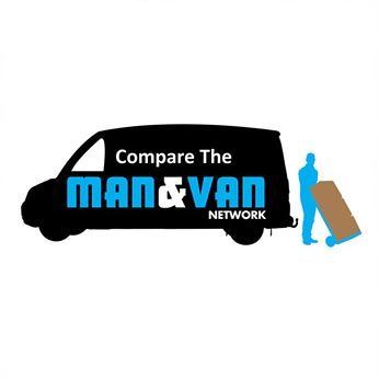 Compare The Man & Van