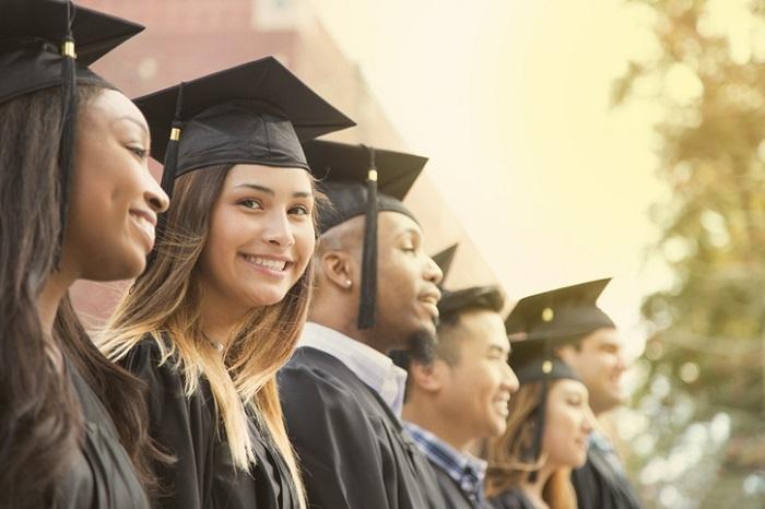 sheffield graduates
