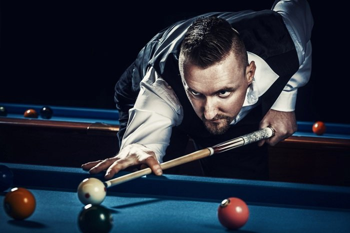 snooker at the crucible in sheffield