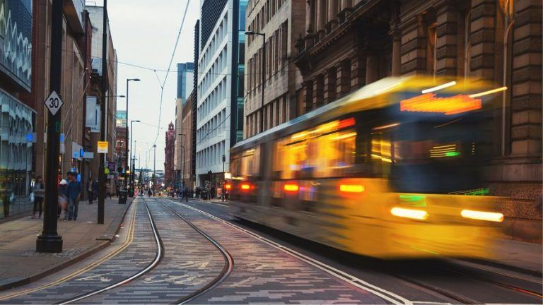 10 Things Students Must Do In Manchester!