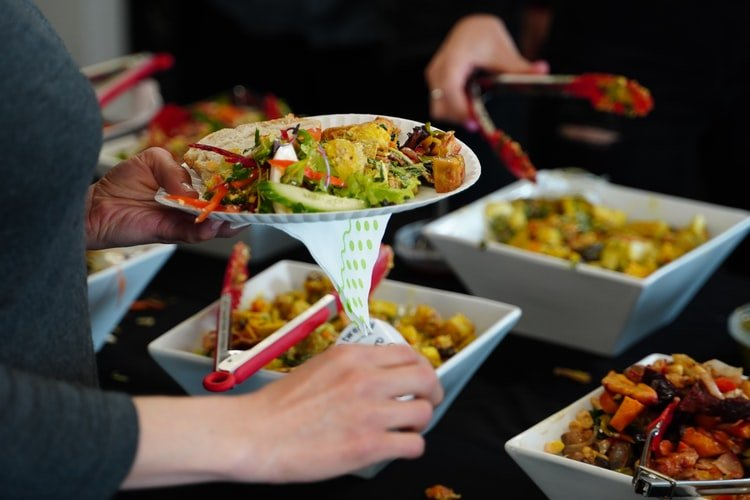 China Town is Fast Becoming Birmingham's New Student Hotspot