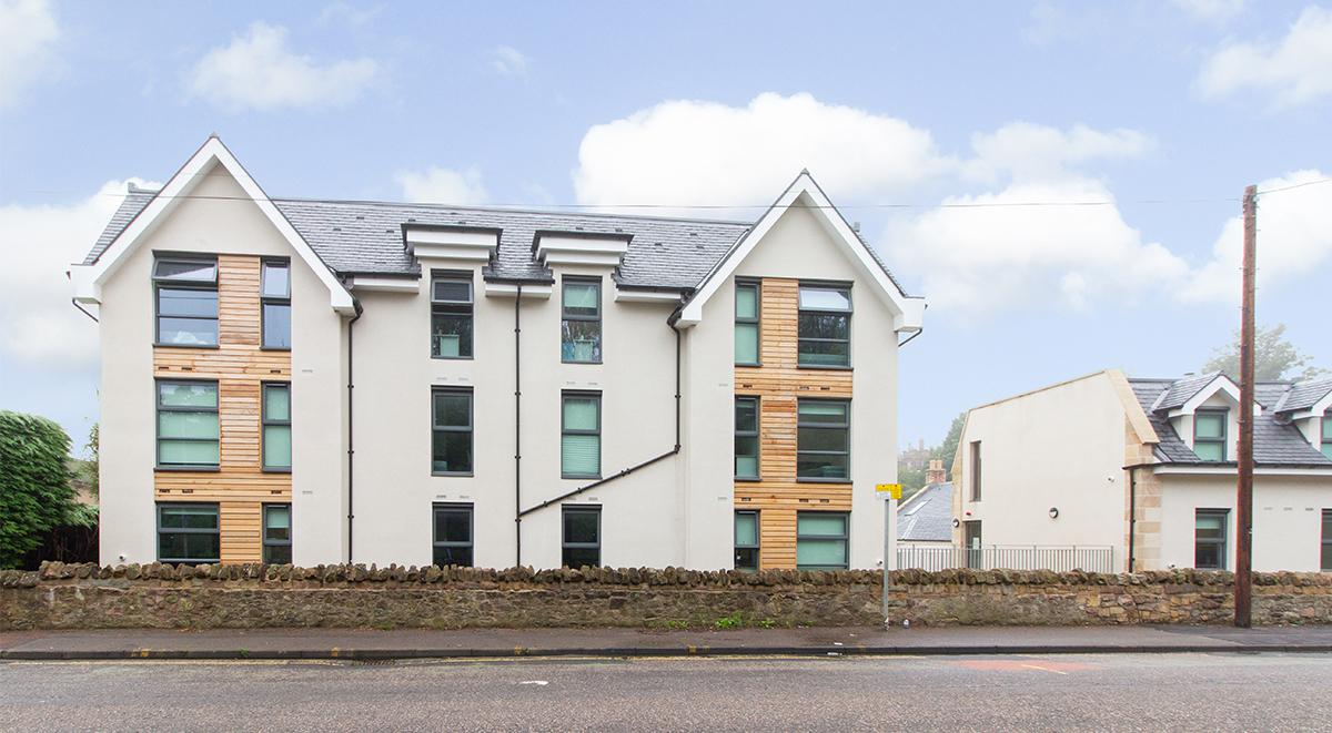 student-accommodation-edinburgh-goods-corner-external