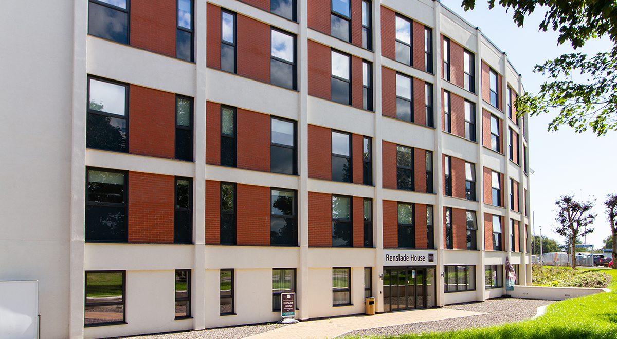 Student-accommodation-exeter-renslade-house-exterior