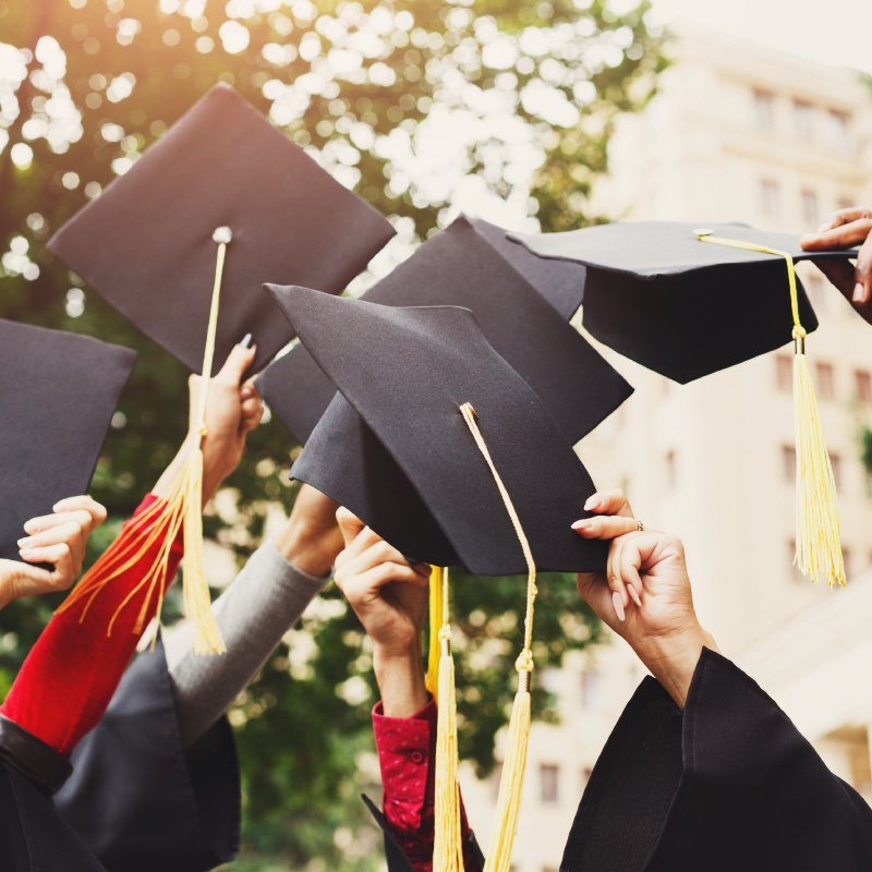 Postgraduate Students