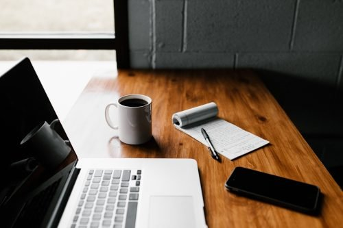 freelance writer online student job
