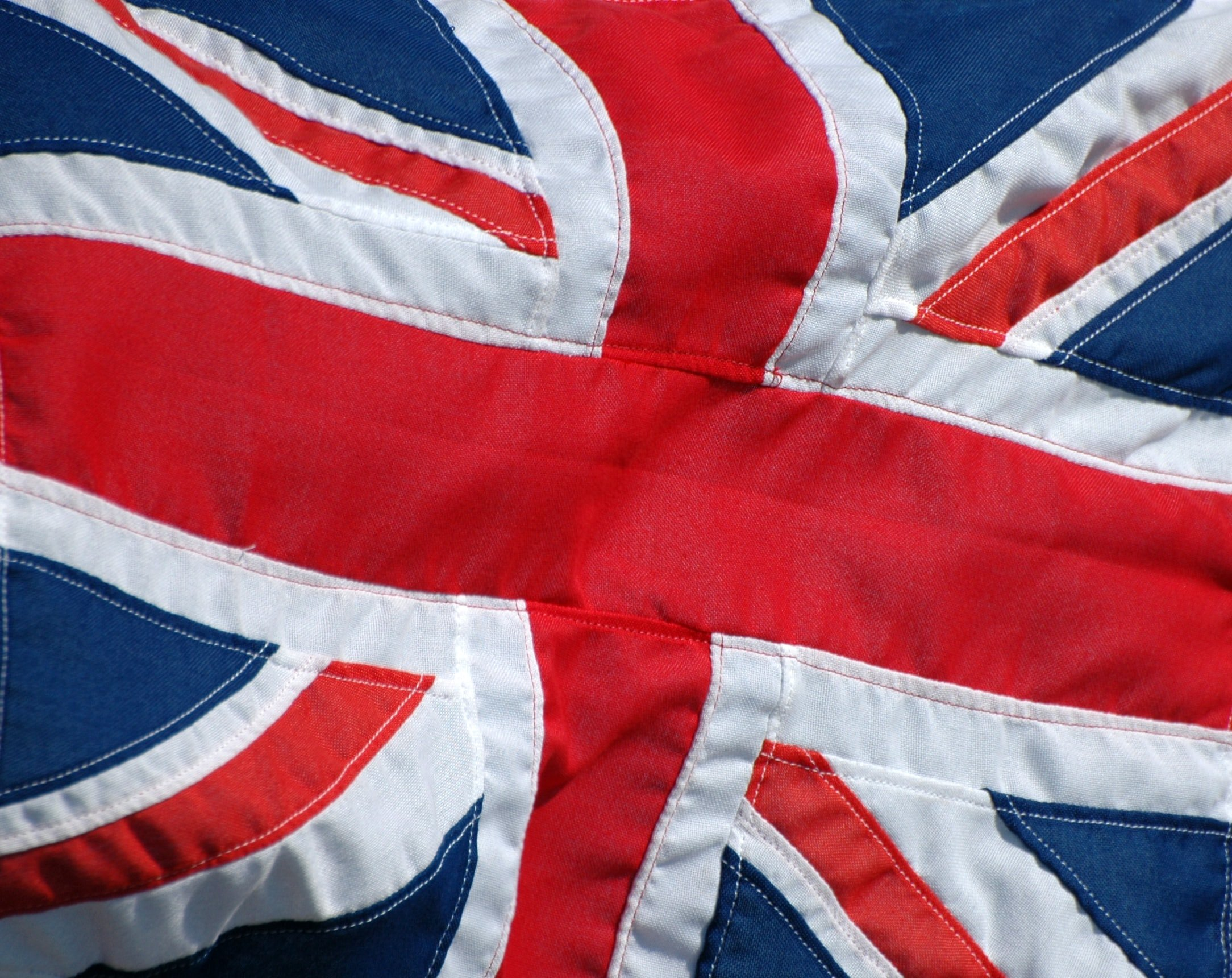 8 Phrases International Students Should Know Before Moving to the UK
