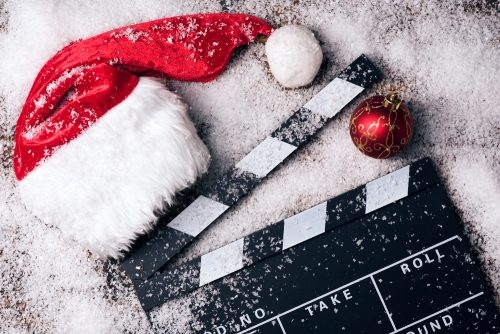 Christmas in Canterbury movies to watch in 2020