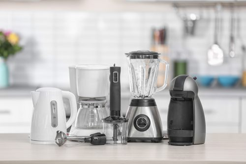 buy kitchen appliace for christmas gift online