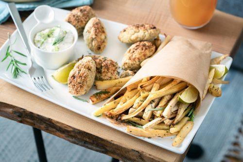 vegan takeaway norwich