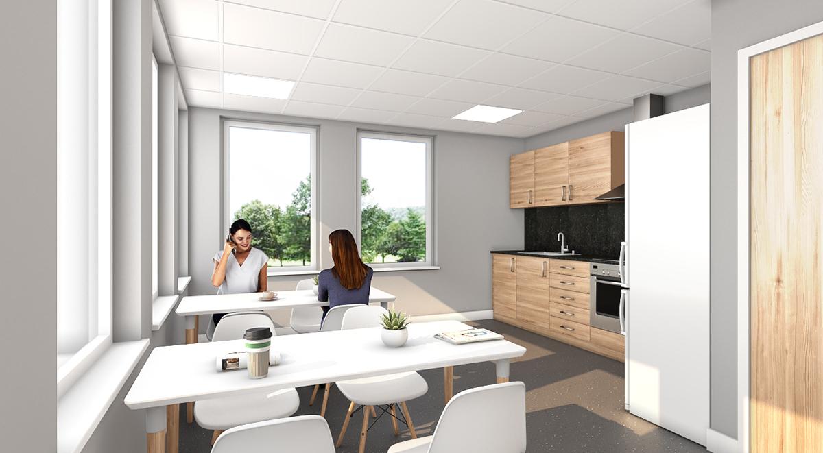 8roxburgh kitchen