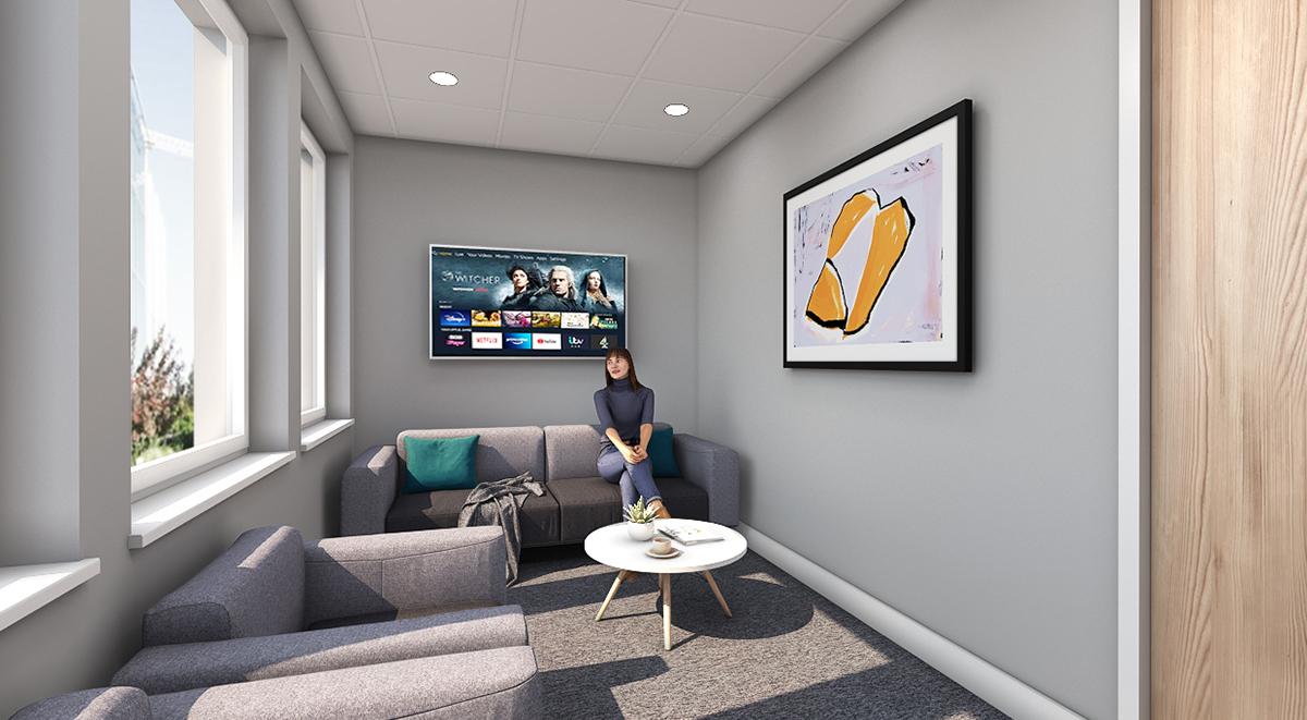 8 roxburgh lounge