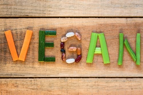 vegan presents for christmas you can order online