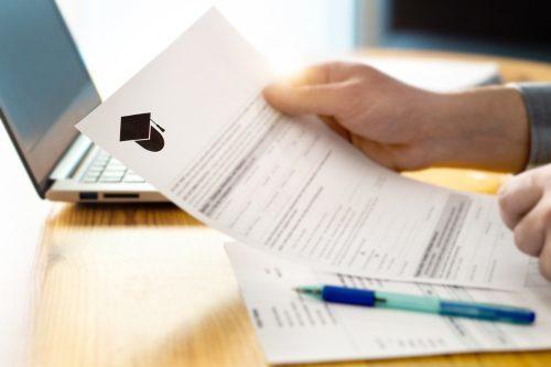 Warwick Business School MBA Application