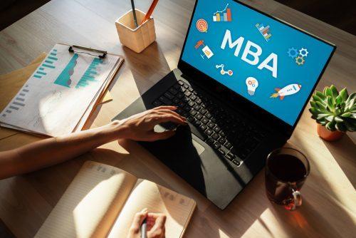 Warwick Business School MBA