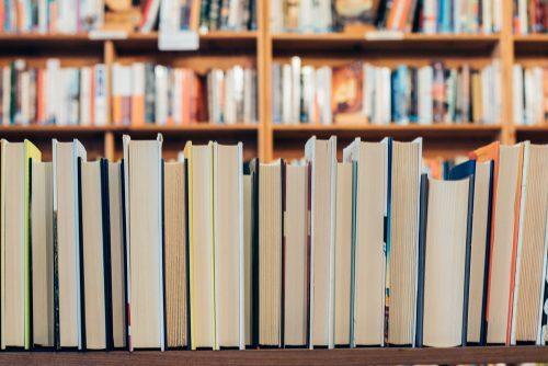 Avizandum Bookshop