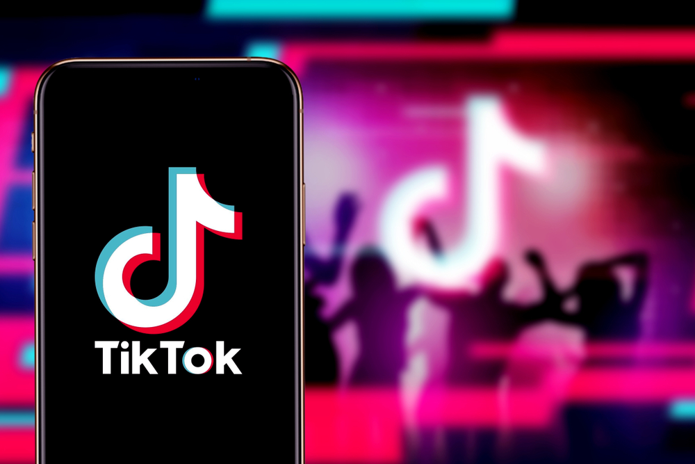 Top 10 Viral Tik Tok Hacks That Are Actually Super Useful