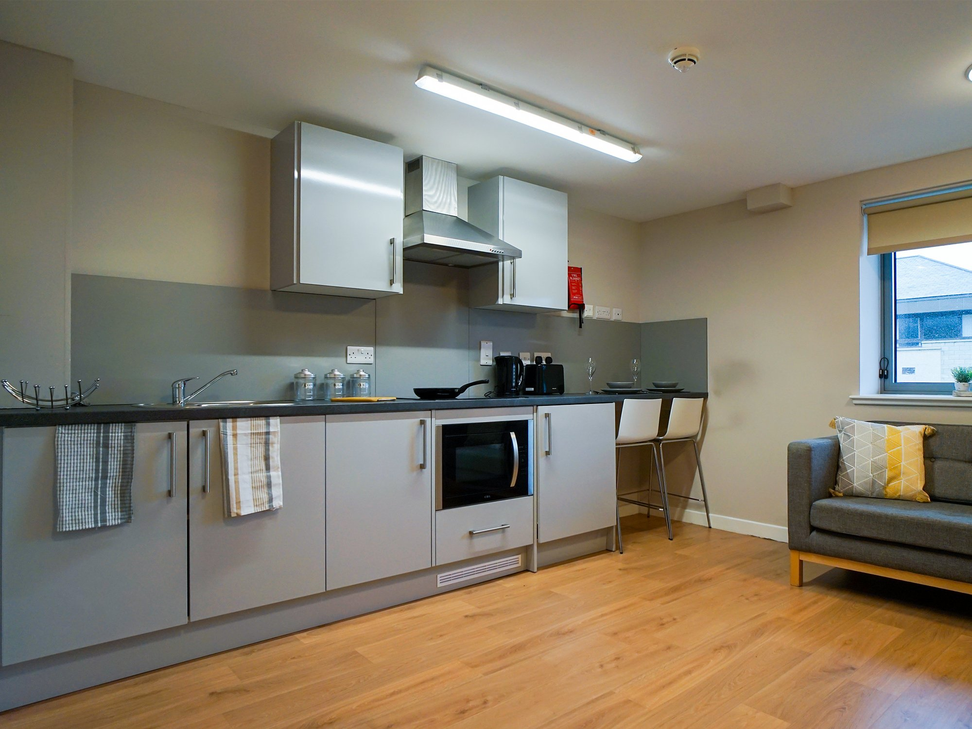 student-accommodation-stirling-centro-house-one-bed-apartment