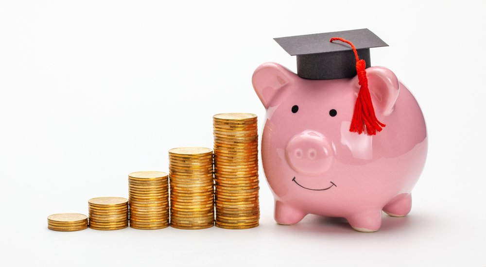 The HFS Survival Guide To Student Finance UK!