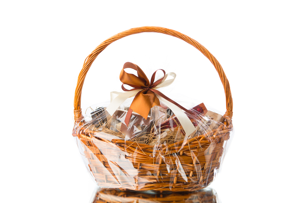 10 Homemade Father's Day Hampers To Put A Smile On Your Dad's Face!