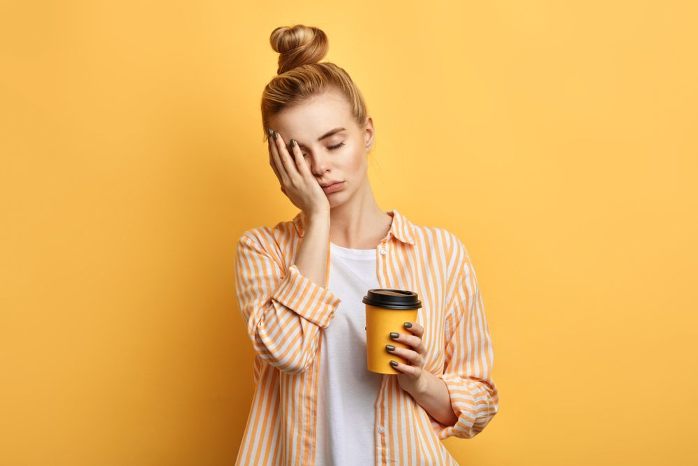 How To Be A Morning Person: Top 10 Tips For Students!