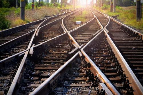 Borders Train Journeyday trips from edinburgh