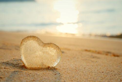 what we've learnt so far love island UK