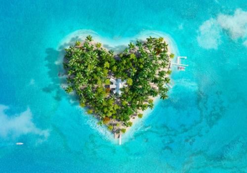 what's been happening love island UK