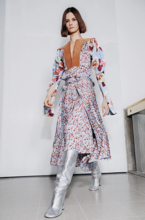 pattern clash at aw21